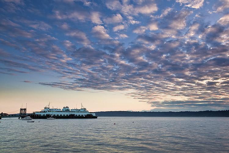 24-ferry