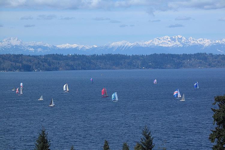 24-sailboat