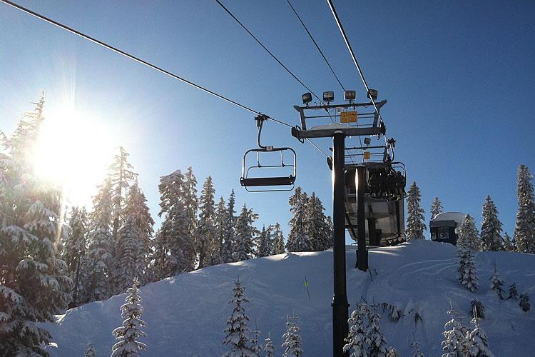 25-skiers