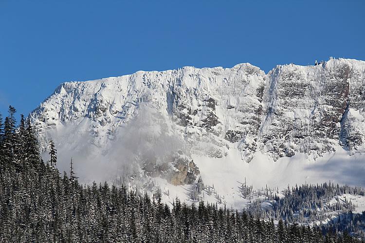 27-mountains
