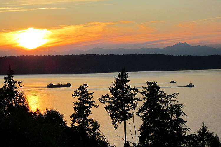 33-tugs-with-sunset