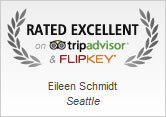 flip key rating