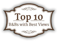 bbcom top 10 views