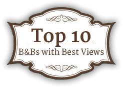 bbcom top 10 views